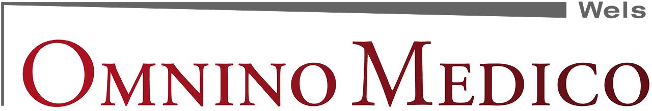 Omnino Medico