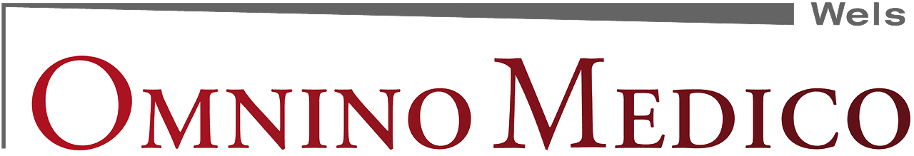 Omnino Medico - connecting business & medicine
